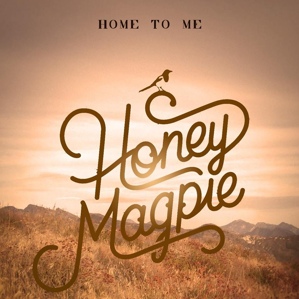 home-to-me-cover