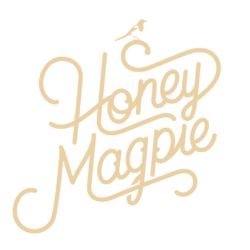 Honey Magpie